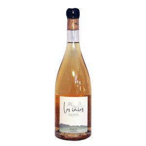 Vi blanc Escostes